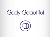 Body Beautiful branding