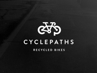 Cyclepaths Logo (Final)