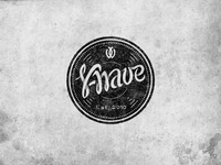 Kruglov_dribbble_y-wave_teaser