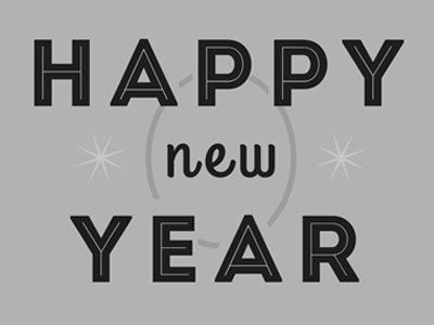 Happy_new_year_dribbble