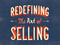 Redefining the Art of Selling Post Card