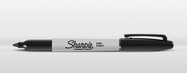 Sharpie-full
