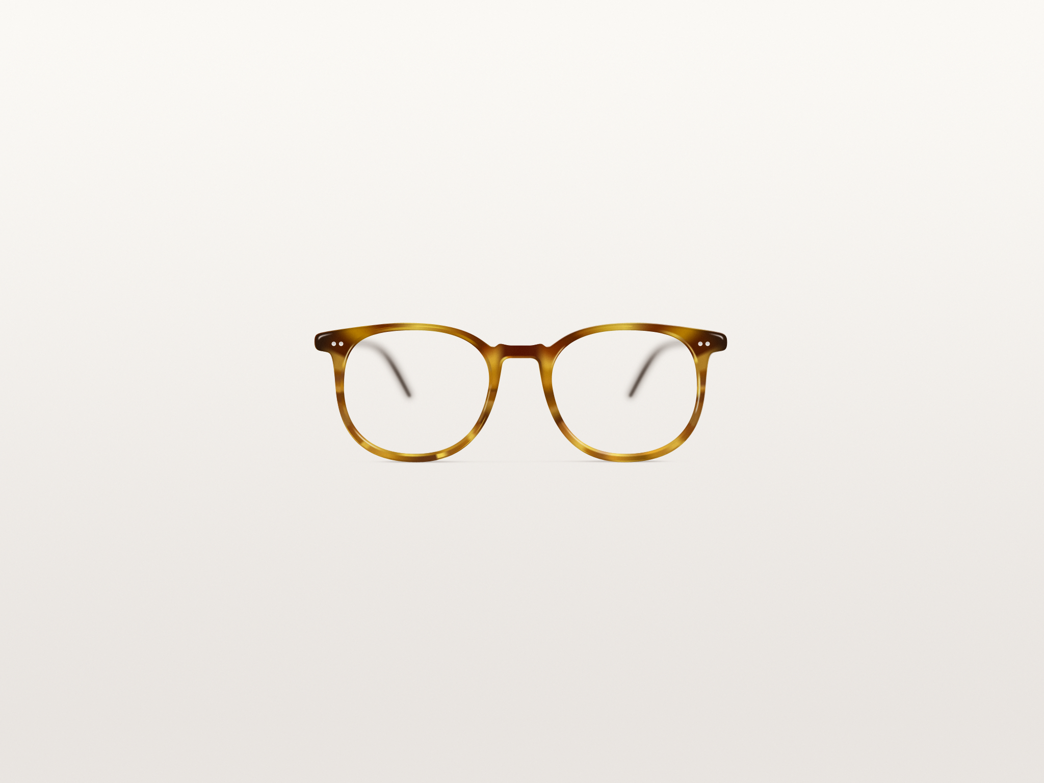 Garrett-leight-glasses-full
