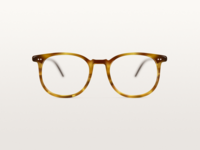 Garrett-leight-glasses_teaser