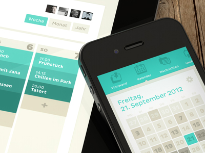 Ipad_studio_clyp6b_dribbble_kopie