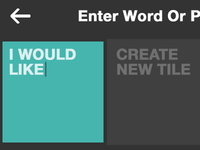 New_tile_word_phrase_1_teaser