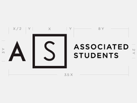 Associated Students