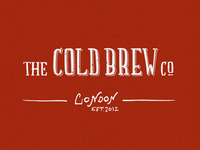 Cold Brew Co