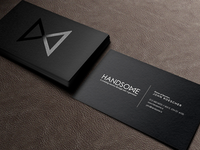 Dribbble_handsome_cards_teaser