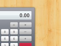 Calculator_teaser