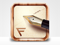 Pen_2013_icon_yingfengling_demo_dribbble_teaser