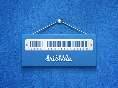 Blue_certification_dribbble