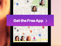Life360 Rebrand and Launch