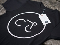 Win a CycleLove T-shirt!