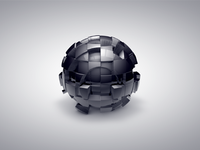 Displacement Sphere
