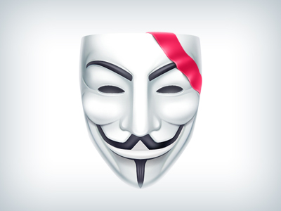 V-for-vendetta-icon