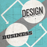 Design Business
