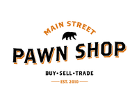 Main Street Pawn update