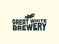Great White Brewery
