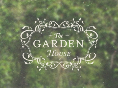 The-garden-house-dribble