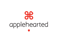 Applehearted