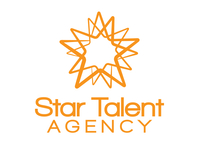 Star Talent Logo