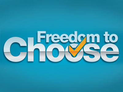 Freedomtochoose_l