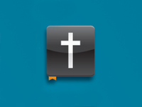 Bible_icon_l_teaser