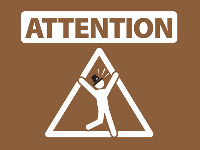 Attention_thanksgiving_l