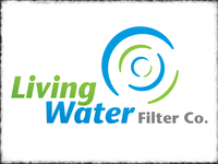 Living Water Filter Co.