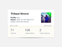 Storify-profile-box_teaser