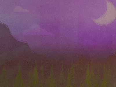 Dribbble-bg-woodlands