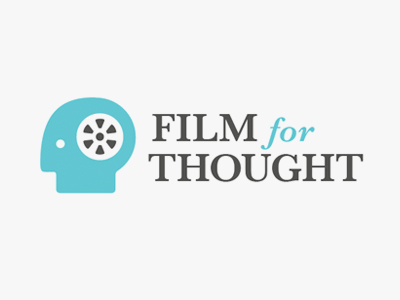 Filmforthought2