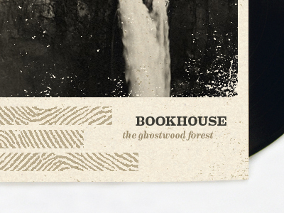 Bookhouserecord2