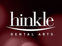 Hinkle Dental Arts