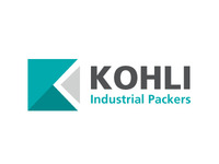 Logo - Kohli Industrial Packers