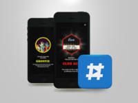 #nwplyng - Unlock Records and Advance Levels