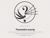 Punctuation_assorty_teaser