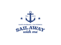 Sail Away With Me Photography