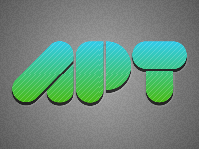 Apt_logo_with_background