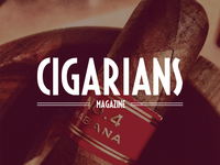 Cigarians Magazine