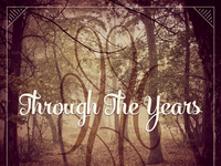 Through-the-years_teaser