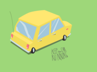 Car_running_dribbble_teaser