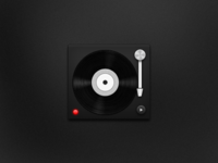 HTML5 / jQuery turntable
