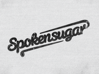 Spokensugar_cloth_teaser