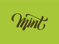 Mint - Version 02
