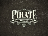 Pirate_teaser