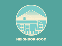 Neighborhood_teaser
