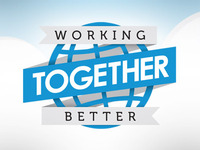 Working Better Together