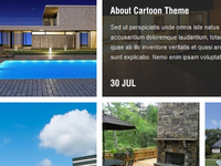 Ait-themes-cartoon_wp_theme_teaser